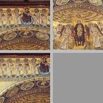 St. Agnes, virgin and martyr photographs