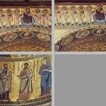 St. Bartholomew, apostle photographs