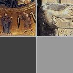 St. Gabriel the Archangel photographs