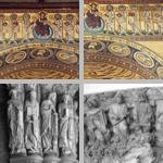 St. John, apostle and evangelist photographs