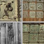 St. John the Baptist photographs