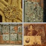 St. Michael the Archangel photographs