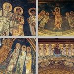 St. Peter, apostle photographs