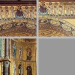 St. Philip, apostle photographs