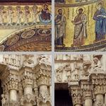 St. Thomas, apostle photographs