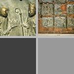 St. Zeno of Verona photographs