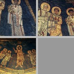 St. Zeno, priest and martyr photographs