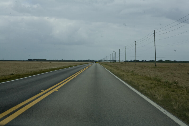 State Road 9336