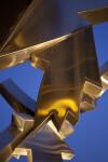 Steel Arrows
