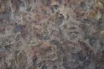 Stone Texture 3