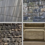 Stone Walls photographs