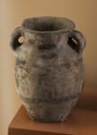 Storage Jar from Las Humanas