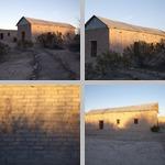 Sunsets photographs