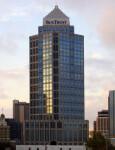 SunTrust Financial Centre