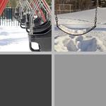 Swings photographs