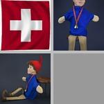 Switzerland photographs