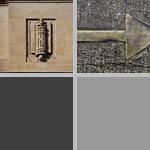 Symbols photographs
