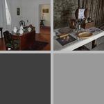 Tableware photographs
