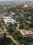 Tallahassee Buildings