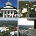 Tallahassee photographs