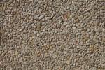 Tan Pebbles