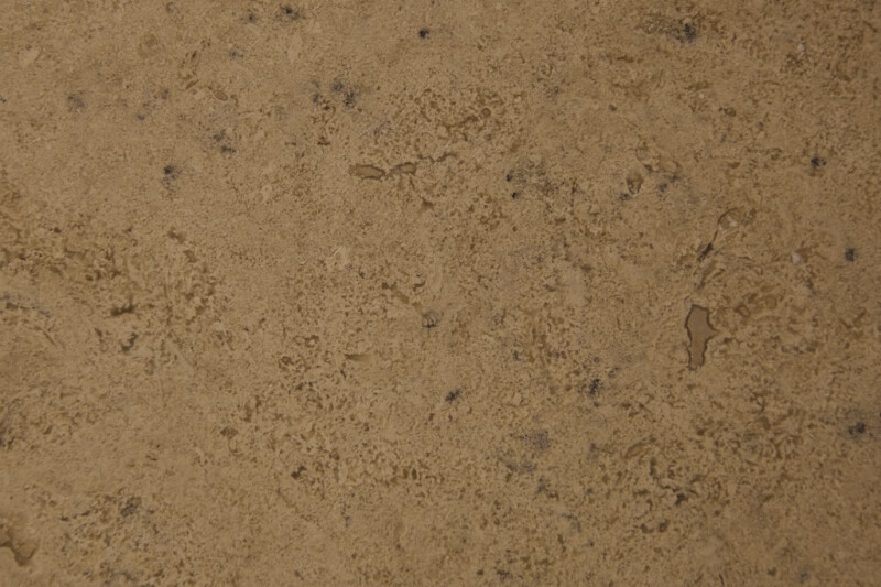 Tan Travertine Tile