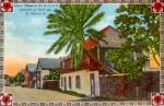 The Alvarez-Gonzalez House (cover)