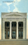 The American Bank & Trust Co.