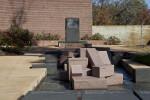 The Blocks Representing the Campaigns of Appomattox and Franklin-Nashville