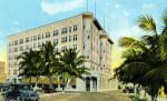 The El Verano Hotel
