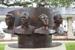 The Foot Soldiers of the Civil Rights Movement
