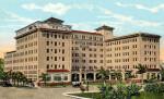 The Hotel Soreno