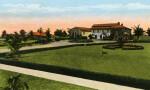 The La Gorce Golf Club
