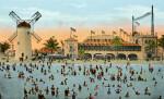 The Miami Beach Casino