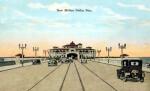 The New Million Dollar Pier