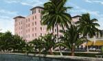 The Royal Daneli Hotel
