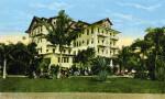 The Salt Air Hotel