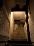 The Secret Vault (closer)