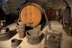 The Tools of the Winemaking Trade