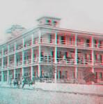 The Union House