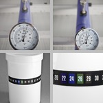 Thermometers photographs