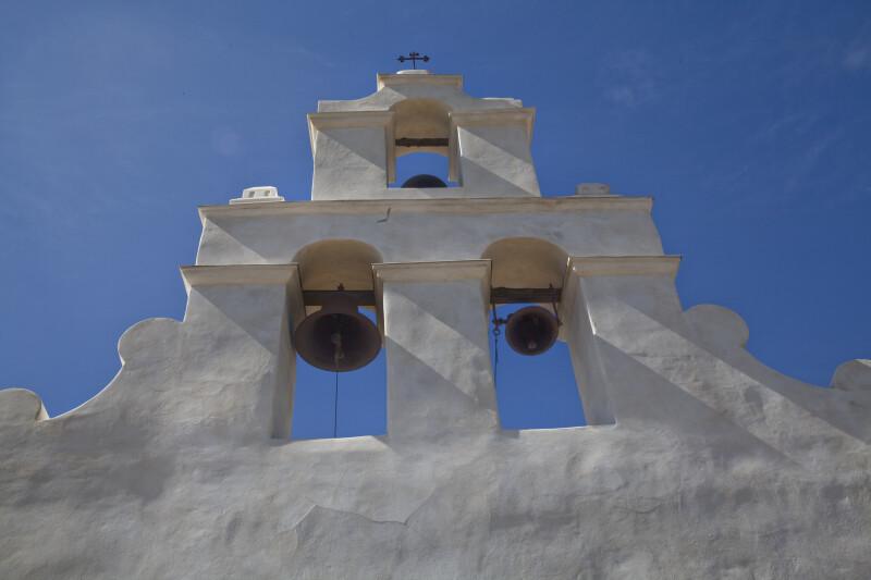 Three Bells