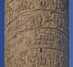 Trajan Returns for the Second Dacian War, and Makes Sacrifices Along the Way