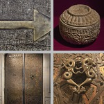 Turkish and Islamic Arts Museum photographs