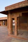 Turkish Sultana's House