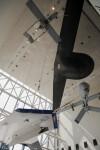 UAV Exhibit