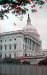United States Capitol, West Side, North Wing