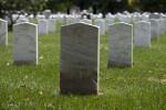 Unknown Confederate Solder Grave