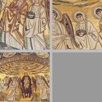 Unknown saints photographs