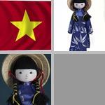 Vietnam photographs